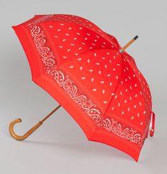 Parapluie Bandana