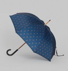 Rooster Umbrella