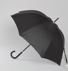 Ces Dames Umbrella