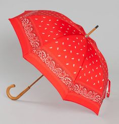 Bandana Umbrella