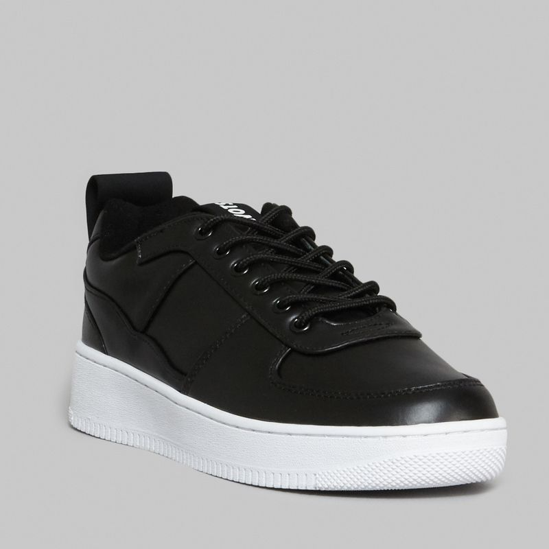 Sneakers Master Bad/Girl - Kwots