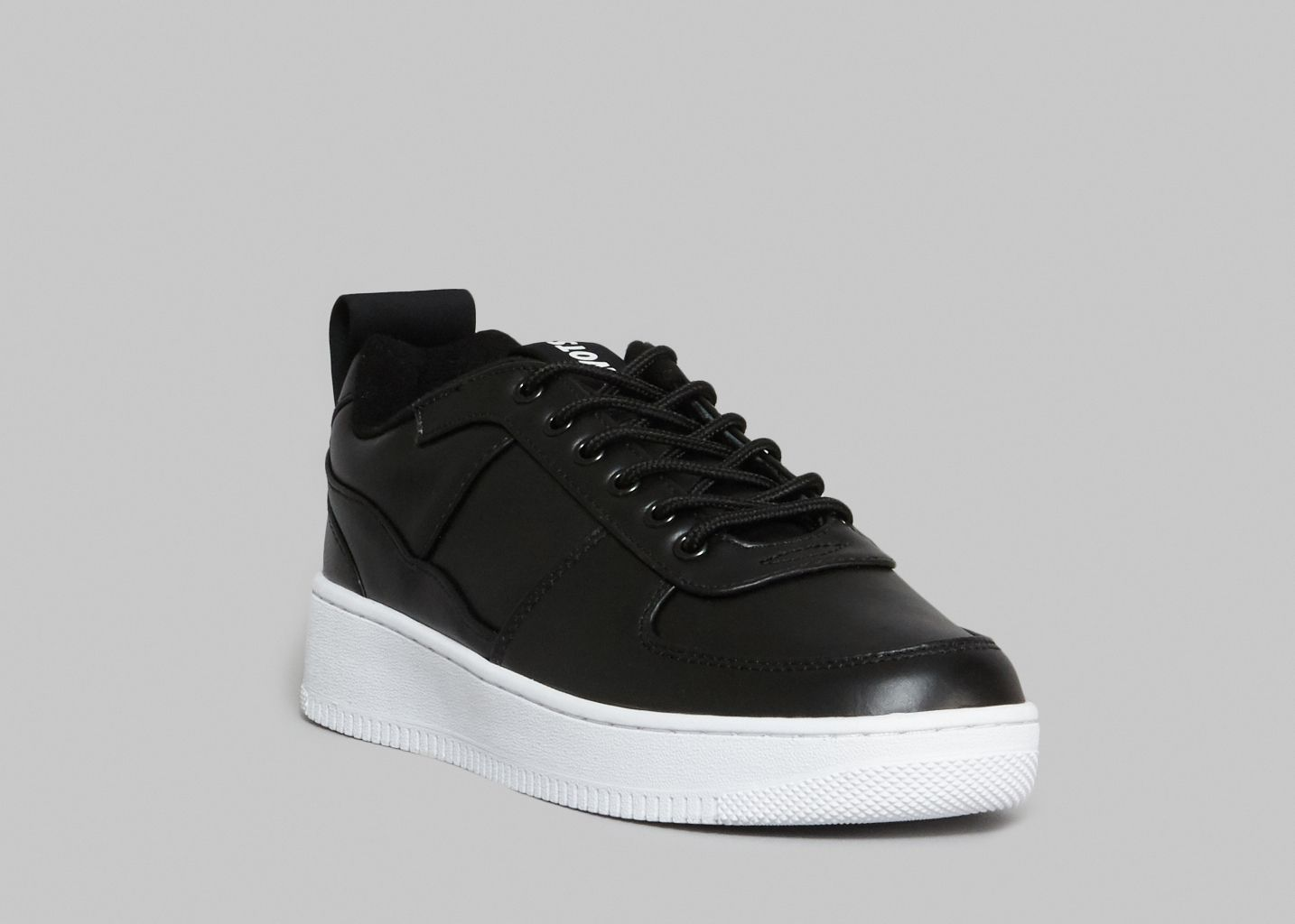 Sneakers Master Bad/Girl - Kwots