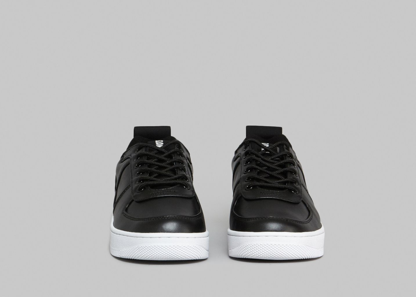 Sneakers Master Shut/Up - Kwots