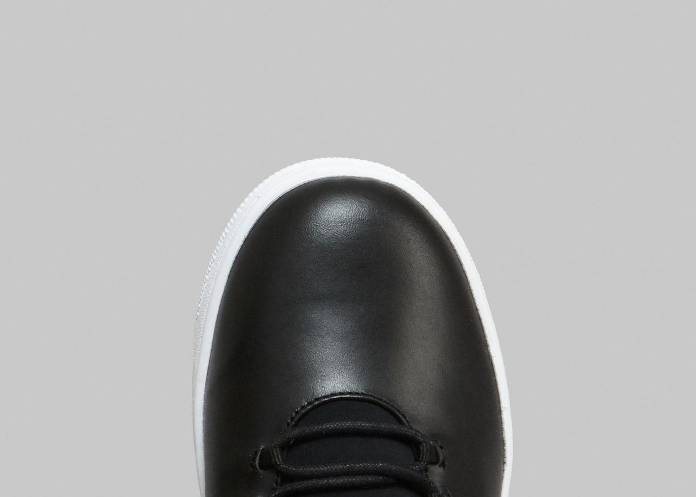 Sneakers Grand I'M SO FANCY - Kwots