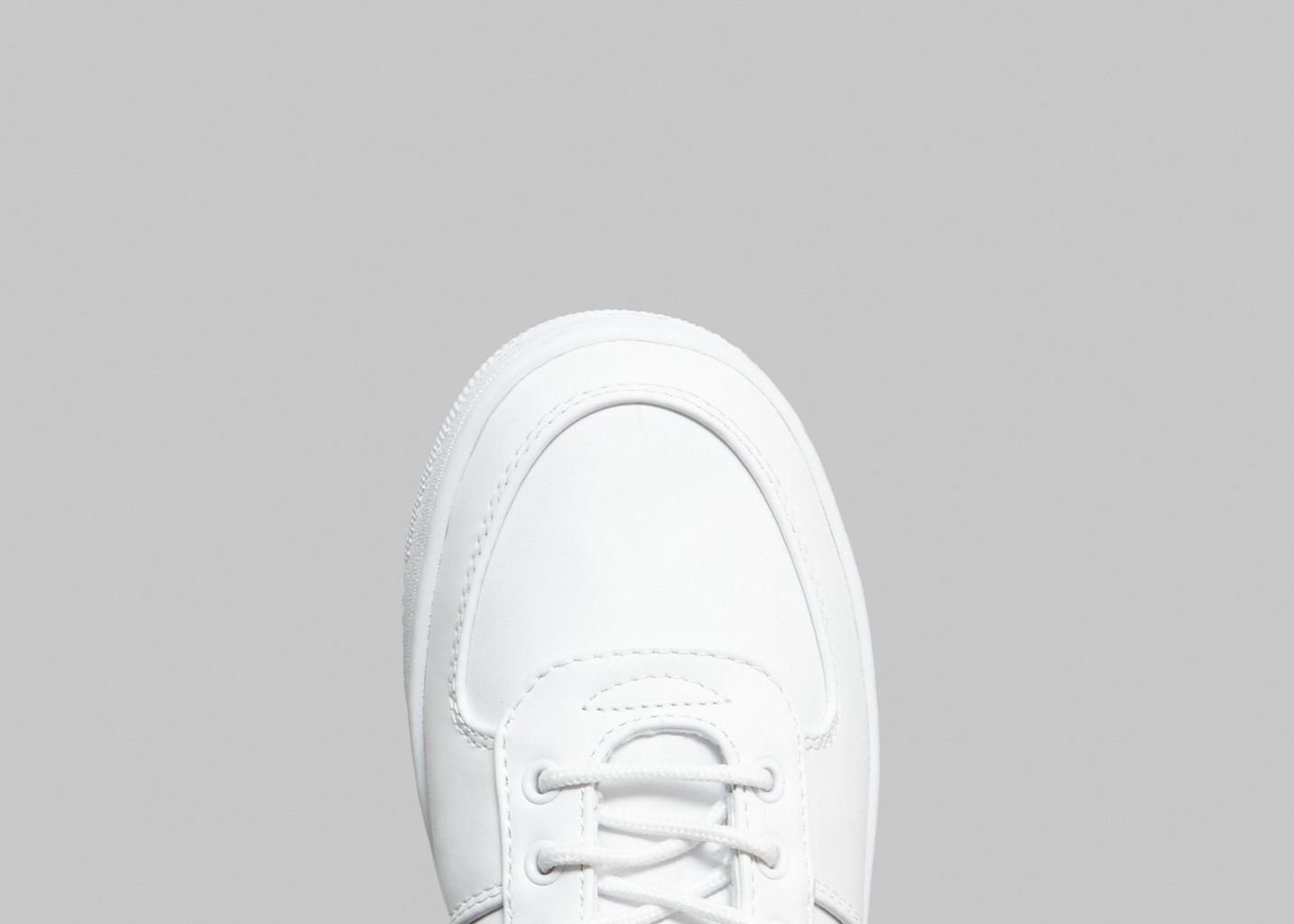 Sneakers Master Non/Merci - Kwots