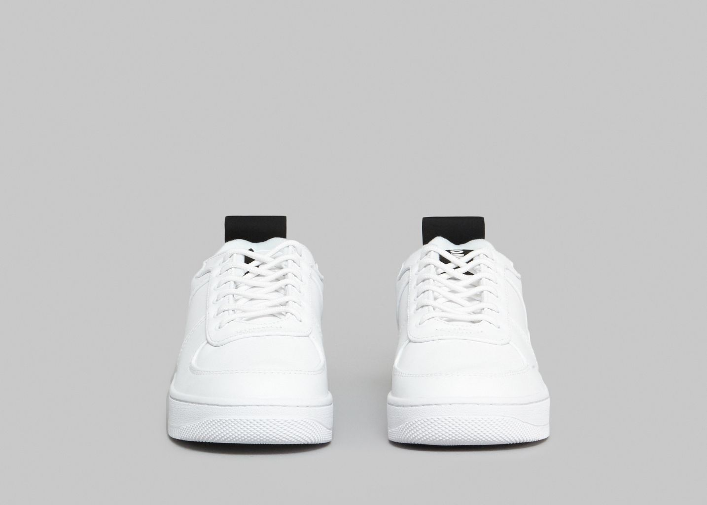 Sneakers Master Less/More - Kwots