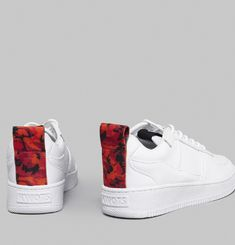 Sneakers Master Camo