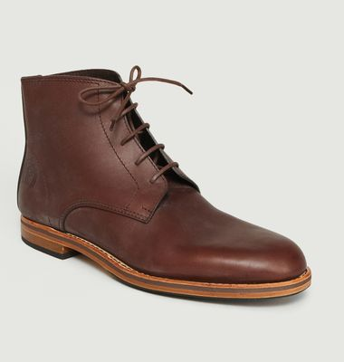 Bottines Jules