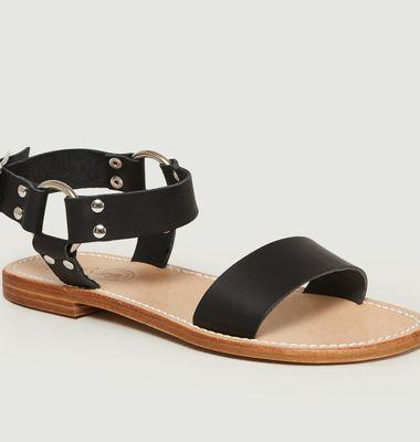 Sandales Patty