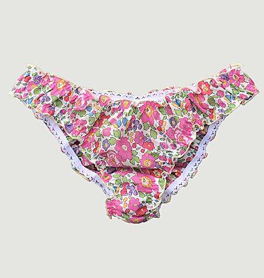 Liberty panties