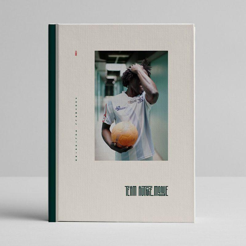 Autremonde - La Librairie
