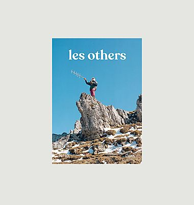 Les Others - Volume 10