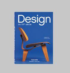 Design du XXe