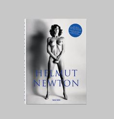 Livre Newton Sumo