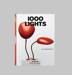 1000 Lights HC