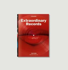 Extraordinary Record