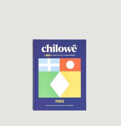 Guide Chilowé - A Guide For Getting Outside