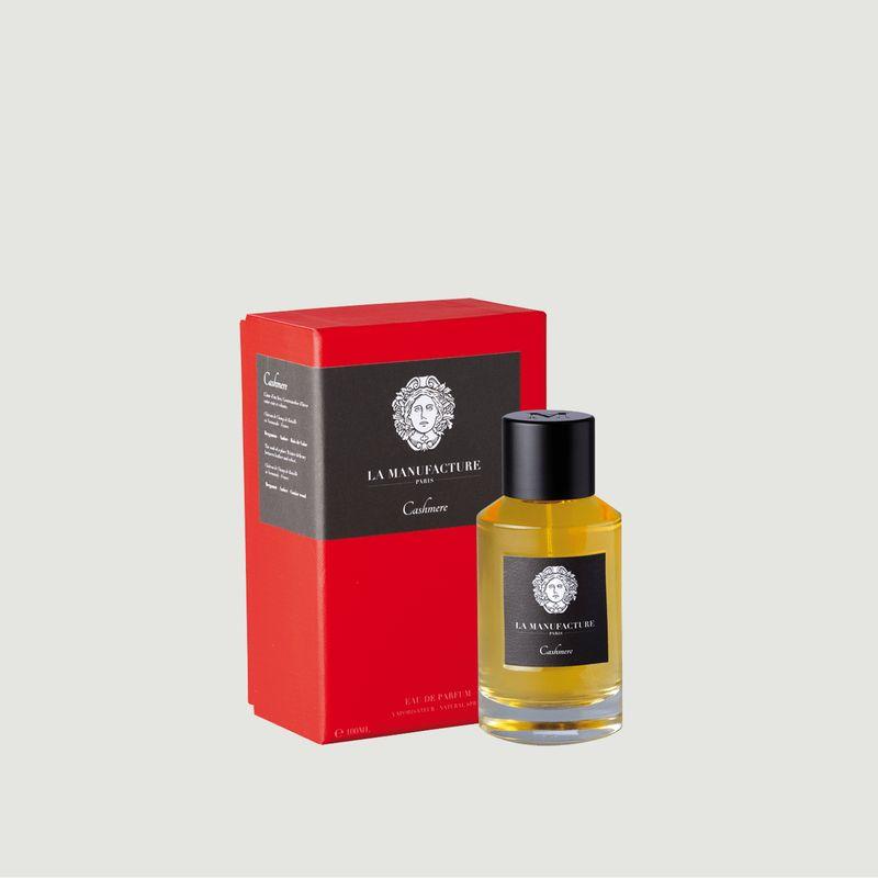 Cologne Cachemire - La Manufacture Parfums