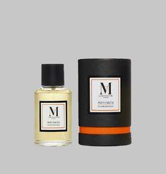Admirabilis Perfume