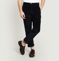 Nevada Trousers
