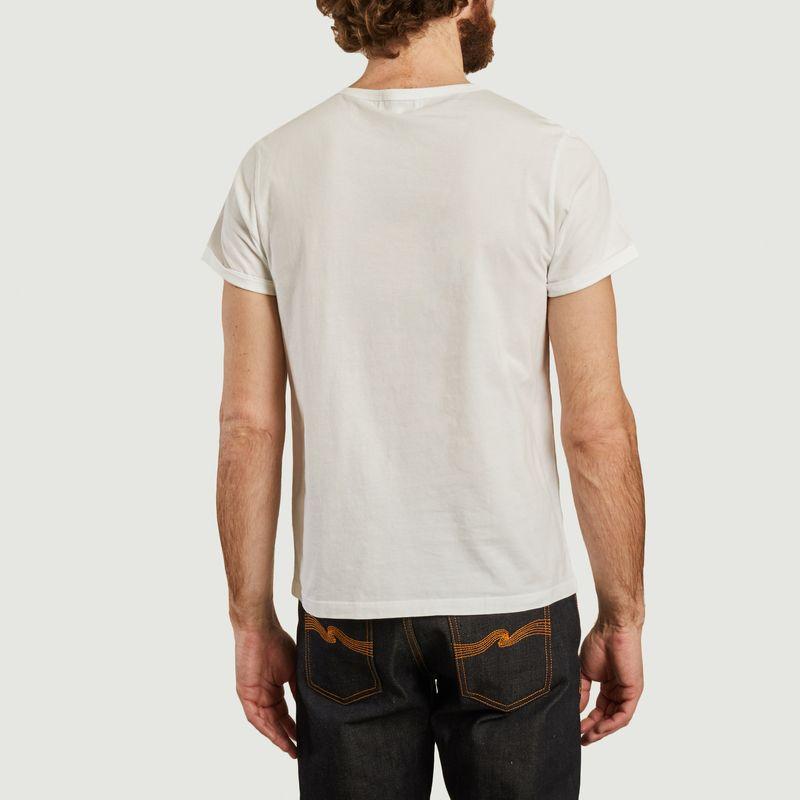 T-shirt La Classe - Maison Labiche