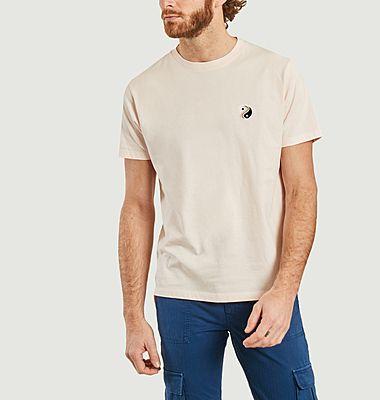 T-shirt Yin Yang
