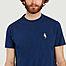 matière T-shirt Pin Up - Maison Labiche