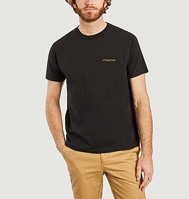 T-shirt MTFCKR