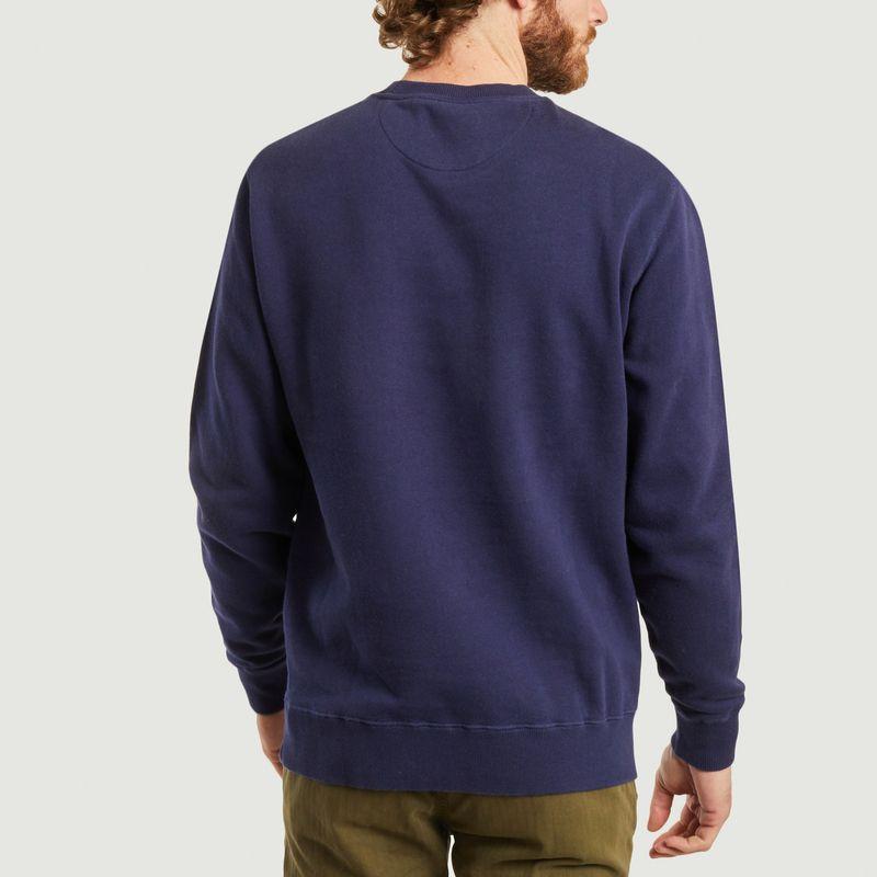 Sweatshirt French Touch - Maison Labiche