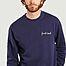 matière Sweatshirt French Touch - Maison Labiche