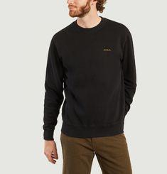 Love Sweatshirt Maison Labiche