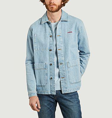 Worker Amore Jacket