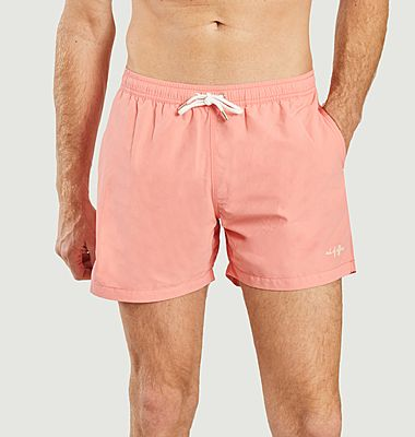 Out of Office Swim Shorts