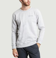Epicurean Sweatshirt