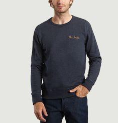 Sweatshirt The Dude