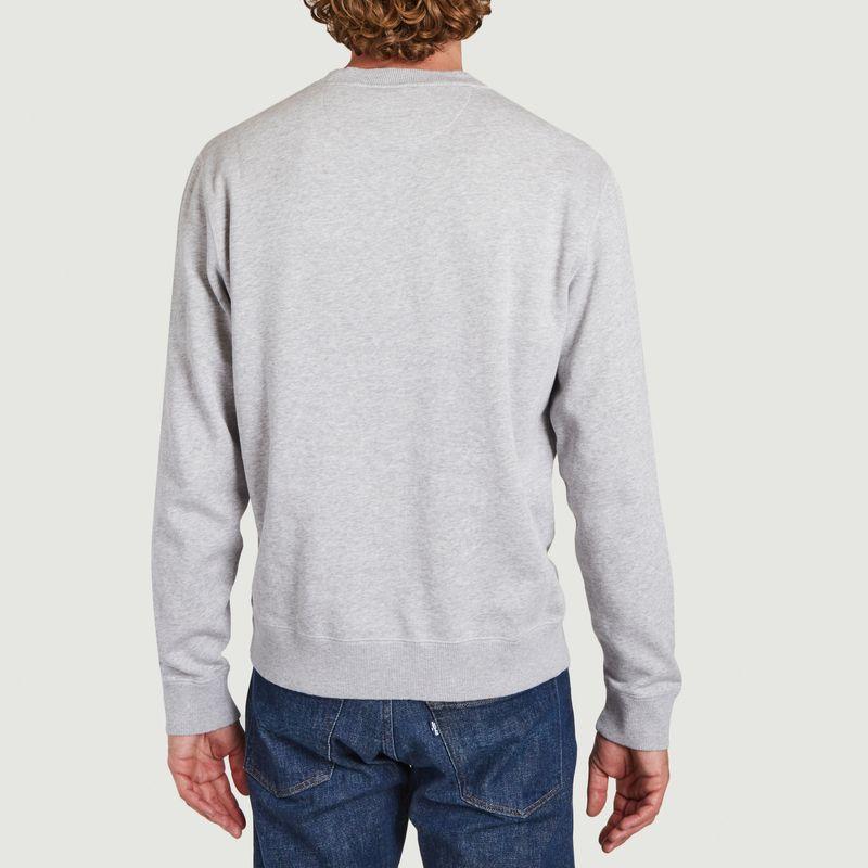 Sweatshirt Charonne French Touch - Maison Labiche