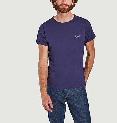 T-shirt poitou