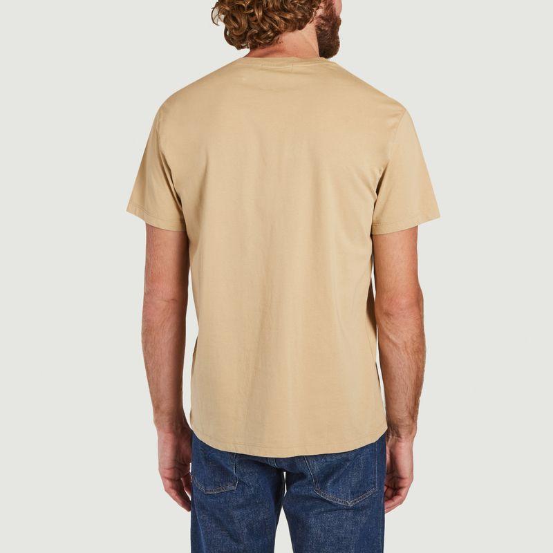T-shirt Popincourt French Touch - Maison Labiche