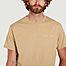 matière T-shirt Popincourt French Touch - Maison Labiche