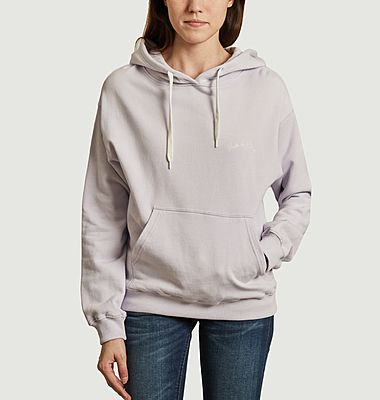 Hoodie Reaumur Truth and Dare