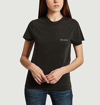 T-shirt Popincourt Dreamer