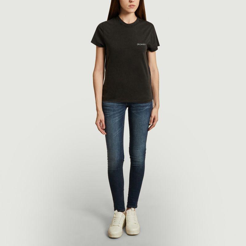 T-shirt Popincourt Dreamer  - Maison Labiche
