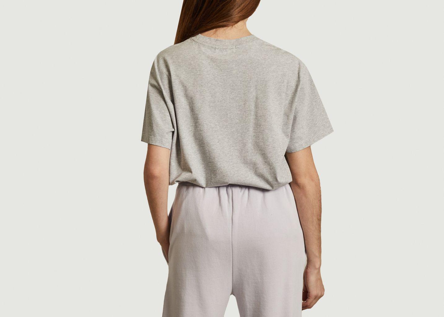 T-shirt Popincourt Pinup Disco - Maison Labiche