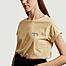 matière T-shirt Poitou Anyway - Maison Labiche