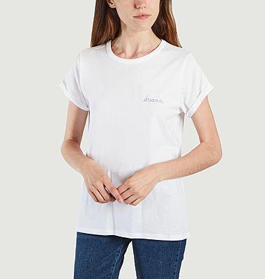 T-shirt Poitou Dreamer