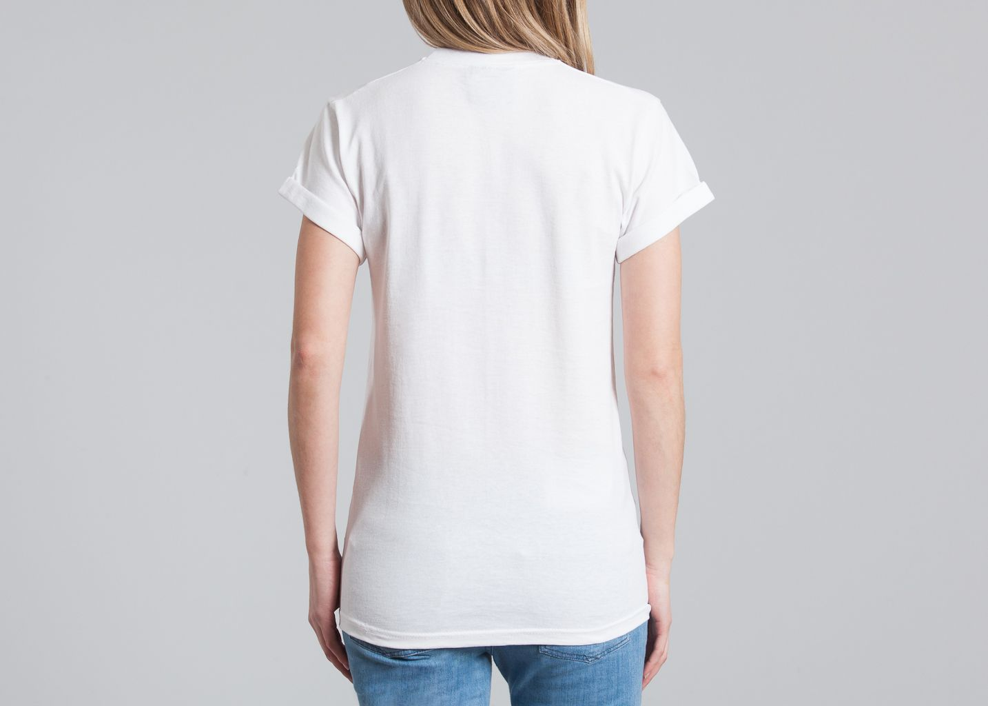 Tshirt The Dude - Maison Labiche