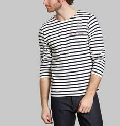 T-Shirt French Touch