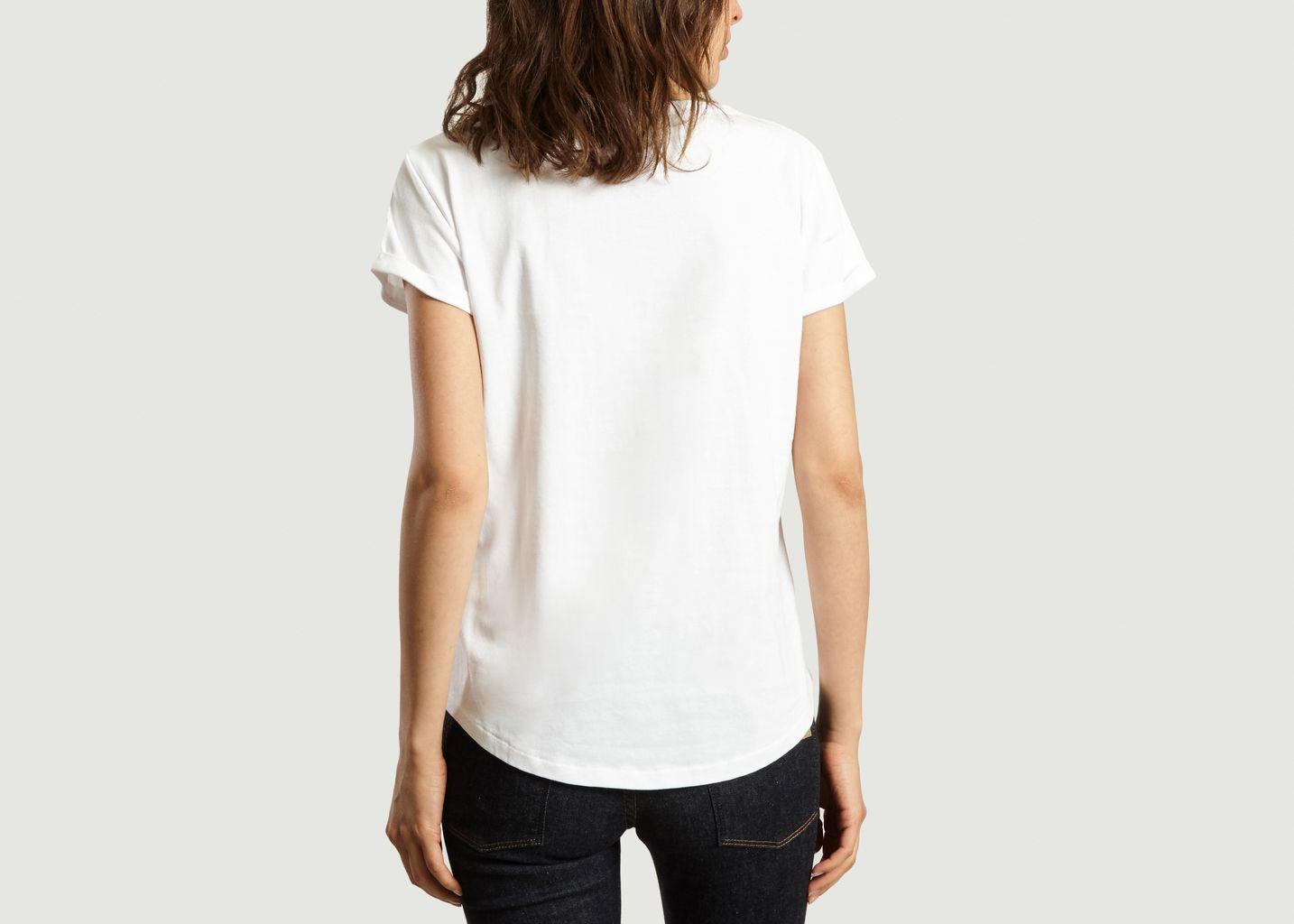 T-Shirt Candy - Maison Labiche
