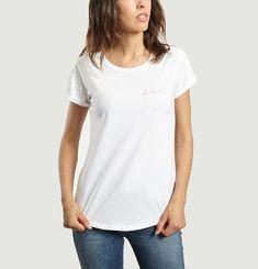 T-Shirt Oh là là !