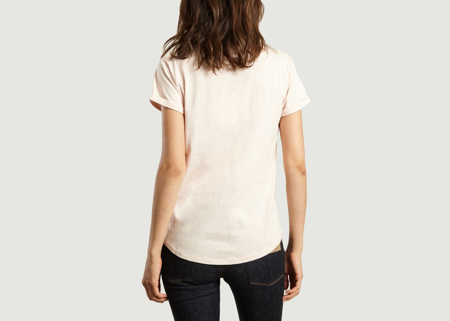 T-shirt Arrow Apple - Maison Labiche